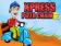 Xpress pizza chain