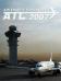 Air Traffic Controller 2007