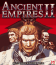 Ancient Empires 2: Revolution