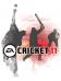 EA Cricket 2011