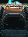 Soul of the Castl: Chamber of Secrets