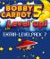 Bobby Carrot 5. Level Up 7