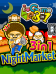 3 in 1 Night Market