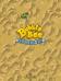 Bubble Bee: Quicktype
