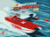 Championship powerboats 2013