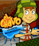 Chavo: The Fist of Don Ramon