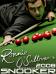 3D Ronnie OSullivans Snooker 2008