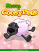 Goosy pets: Sheep
