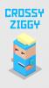 Crossy Ziggy