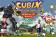 Cubix. Robots for Everyone Clash'n'Bash