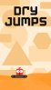 Dry jumps