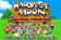 Harvest Moon More Friends of Mineral Town