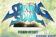 Shining soul 2