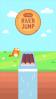 Viber: River jump