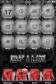 Opium iPhone theme