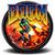 2016: Doom legend
