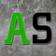 Argo Sözlügü