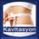 Kavitasyon