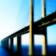 Avrupanin Önemli Köprüleri