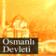 Osmanli Devleti