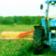 Çiftçilik Rehberi