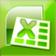 Excel Bilgi Yarismasi