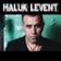 Haluk Levent Hit Box