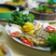 Karadeniz Mutfagi