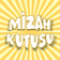 Mizah Kutusu