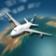 Önemli Havalimanlarimiz