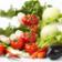 Salata Rehberi
