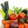 Salatalar Bilgi Yarismasi