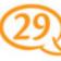 29 Stories