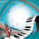 Ünlü Piyanistler