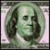 Money Wallpapers
