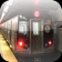 Subway Train Surf Game for all