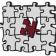30 Puzzle