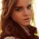 Emma Watson 3 Live Wallpaper