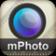 Androidography - camera 101