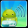 Android Network 3G WiFi Boost