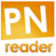 PN Reader Search sites
