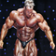 Bodybuilding Picture Gallery
