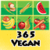 365 Vegan