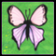 Try your skill in this beautiful match 3 game.  Tiny Butterflies