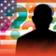 American States Trivia