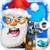 3D Christmas Shootout
