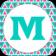 Monogram Maker