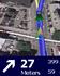Google Navigator