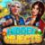 4 Town City Hidden Objects