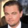 Leonardo DiCaprio Fan